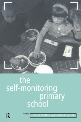 The Self-Monitoring Primary School
