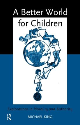 A Better World for Children?