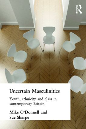 Uncertain Masculinities