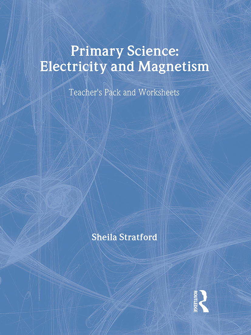 Elect&Mag Prim Sci