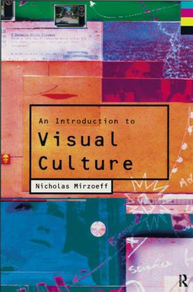 An Introduction to Visual Culture book cover