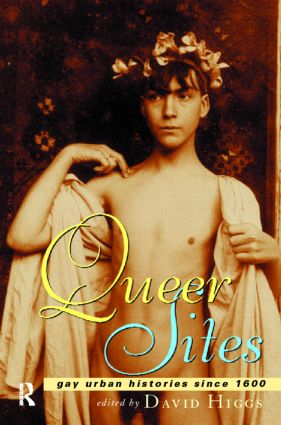 Queer Sites