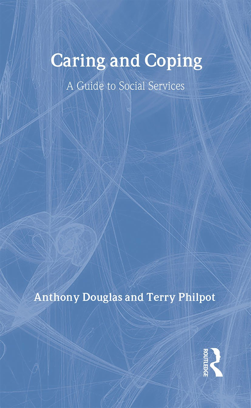 From charity to social work: a history