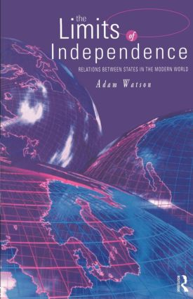 The Limits of Independence