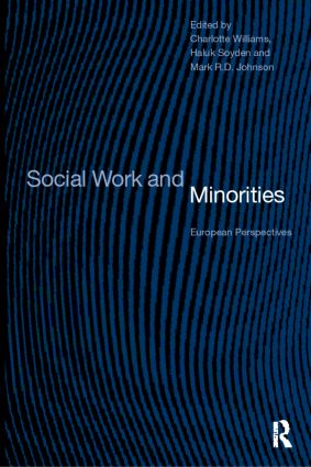 Social Work and Minorities