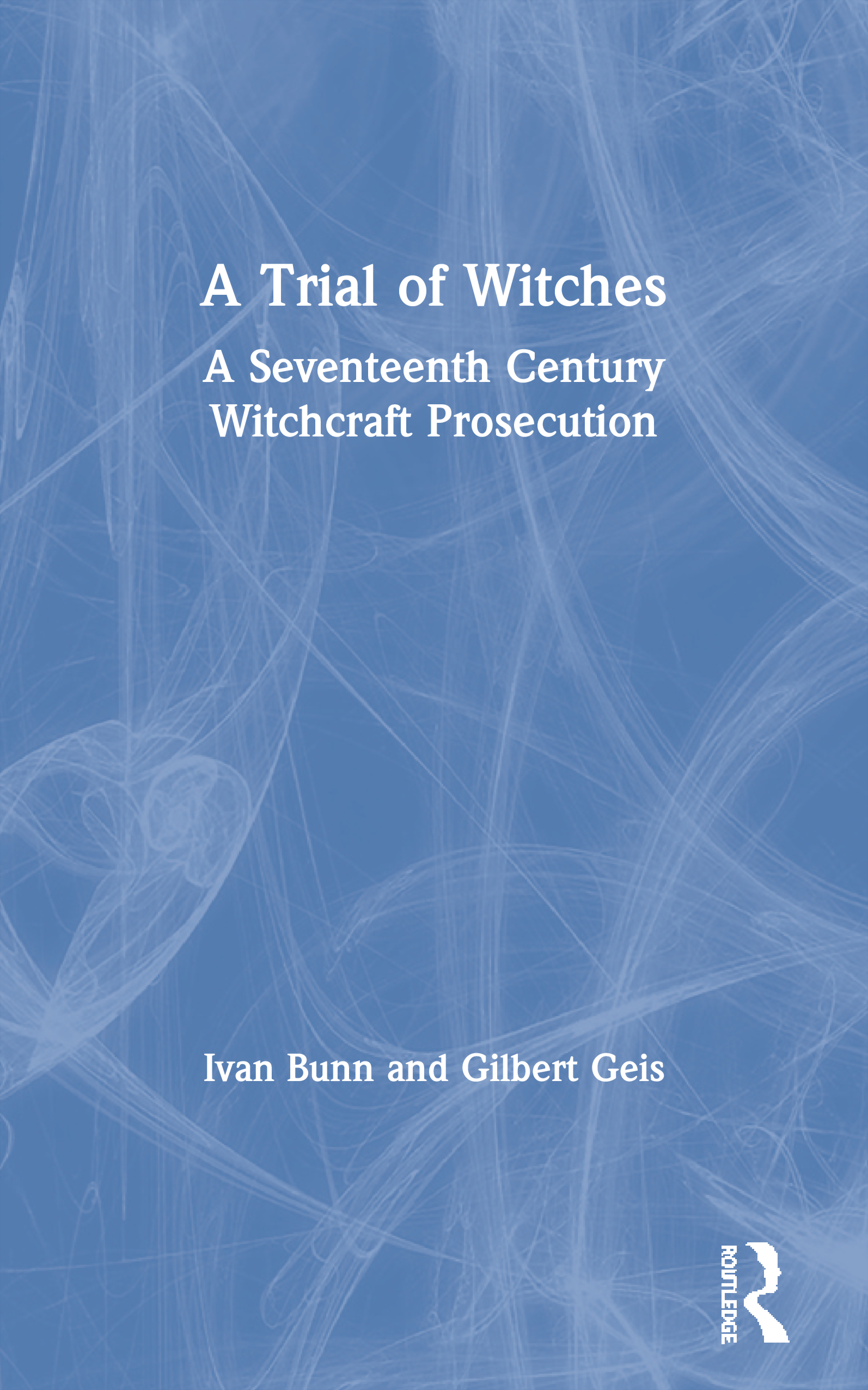 A Trial of Witches