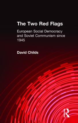 The Two Red Flags