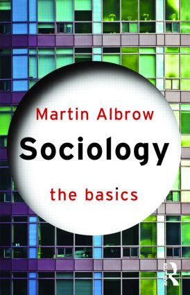 Sociology: The Basics