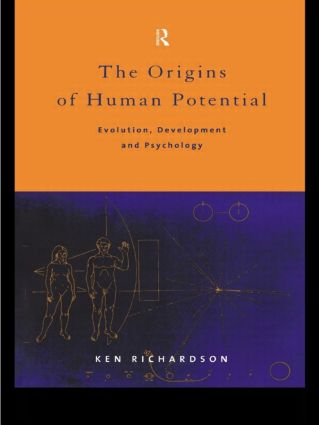 The Origins of Human Potential