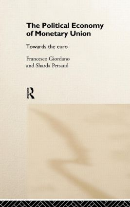 Italian institutional reforms: reaching for stability