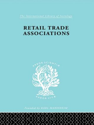 RETAIL PRICE MAINTENANCE AND SUPPLIERS