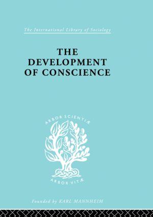 Developmnt Conscience Ils 242