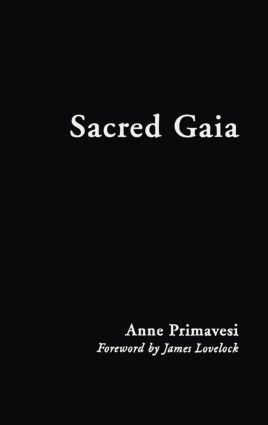 Sacred Gaia