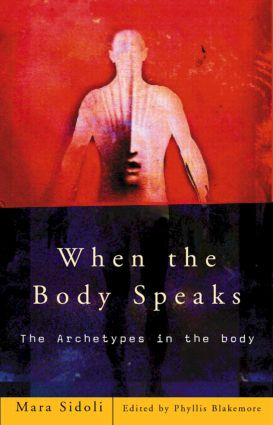 When the Body Speaks