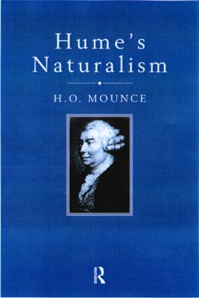 Hume's Naturalism