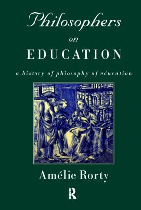 EDUCATION AND SOCIAL EPISTEMOLOGY