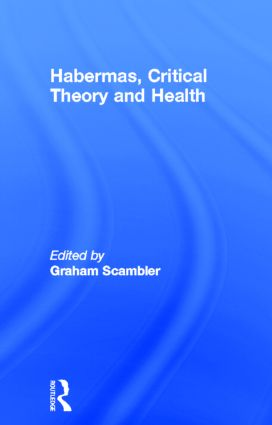 Finite resources and infinite demand: public participation in health care rationing