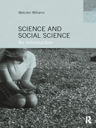 Science and Social Science
