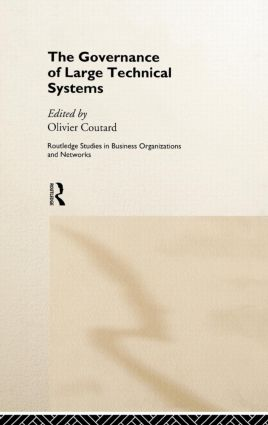 Power plays: the politics of interlinking systems