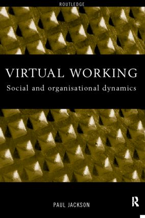 Virtual Working