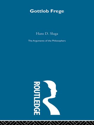 Frege-Arg Philosophers