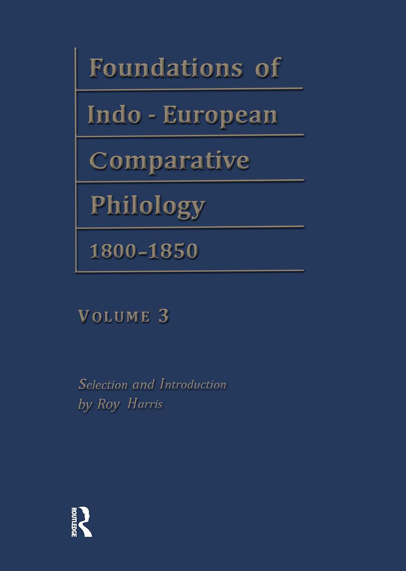 Deutsche Grammatik Ed1 V3 (Hardback) book cover
