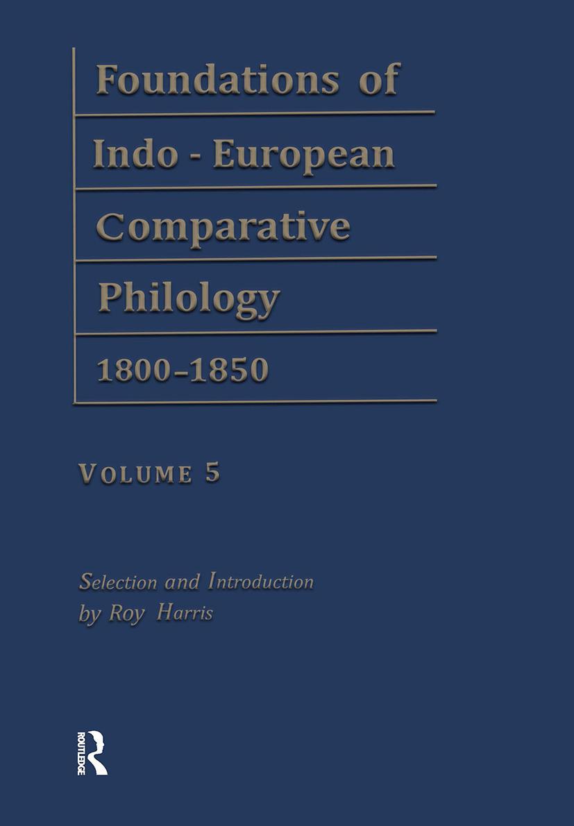 Deutsche Grammatik Ed3 V5: 1st Edition (Hardback) book cover
