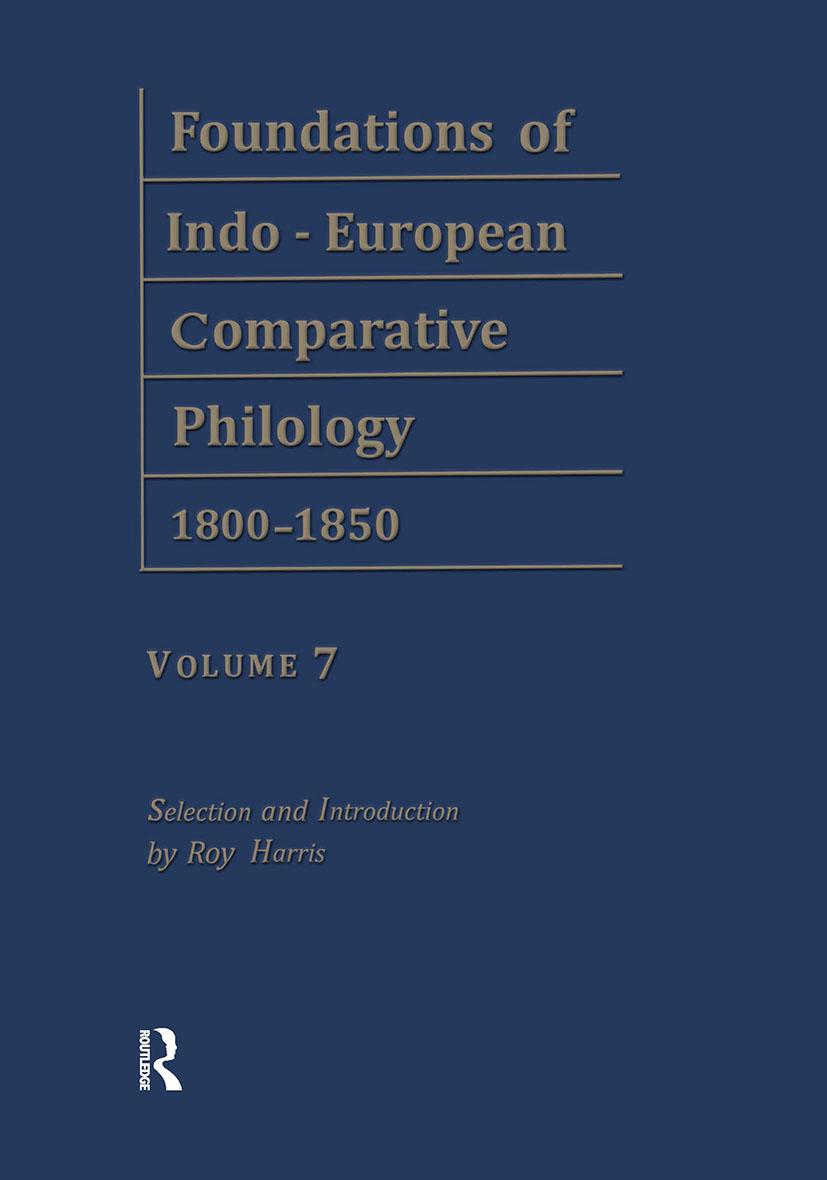 Deutsche Grammatik V3 V7: 1st Edition (Hardback) book cover