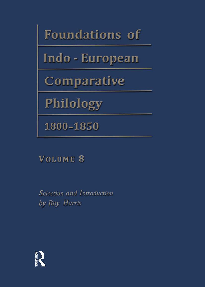 Deutsche Grammatik V4 V8: 1st Edition (Hardback) book cover