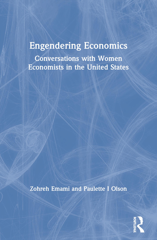 Engendering Economics