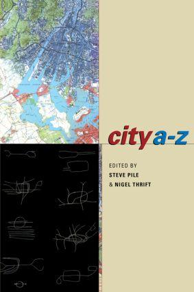 City A-Z