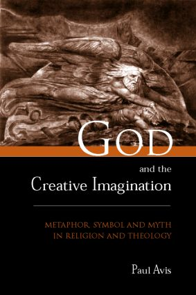 God and the Creative Imagination