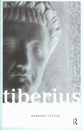 Tiberius the Politician
