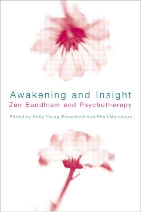 Awakening and Insight