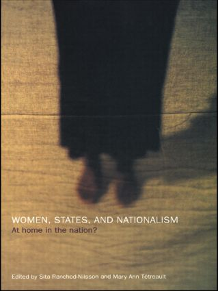 Women, States and Nationalism