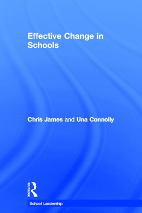The Improving Schools Project