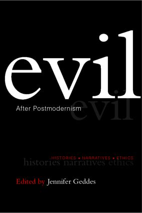 The Plot of Suffering: AIDS and Evil