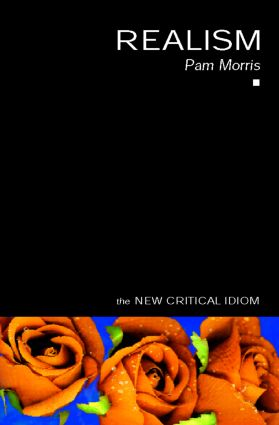 Realism: 1st Edition (Paperback) book cover