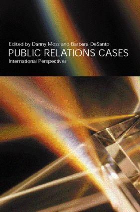 h andbook of public affairs harris phil fleisher craig s