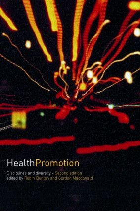 Health Promotion