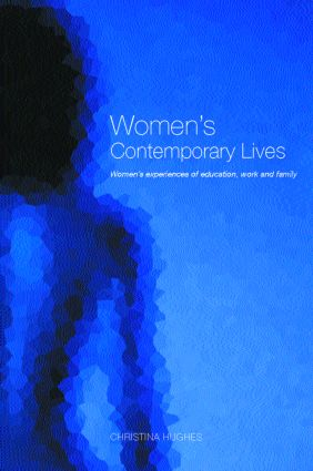 Women's Contemporary Lives