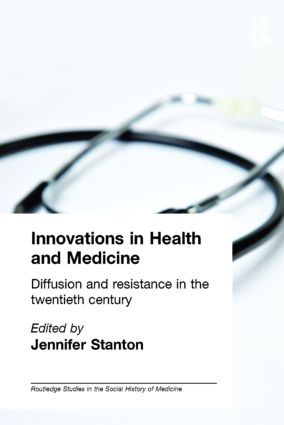 Innovations in Health and Medicine