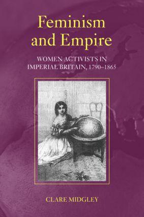 Feminism and Empire
