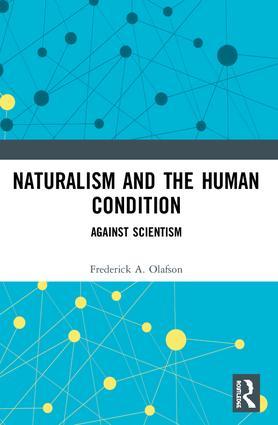 Naturalism, dualism, and the natural attitude