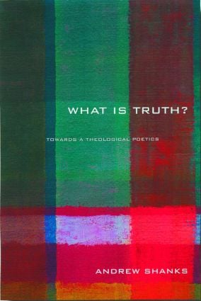 'What is Truth?'