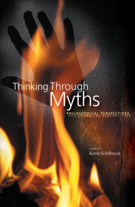Thinking Through Myths