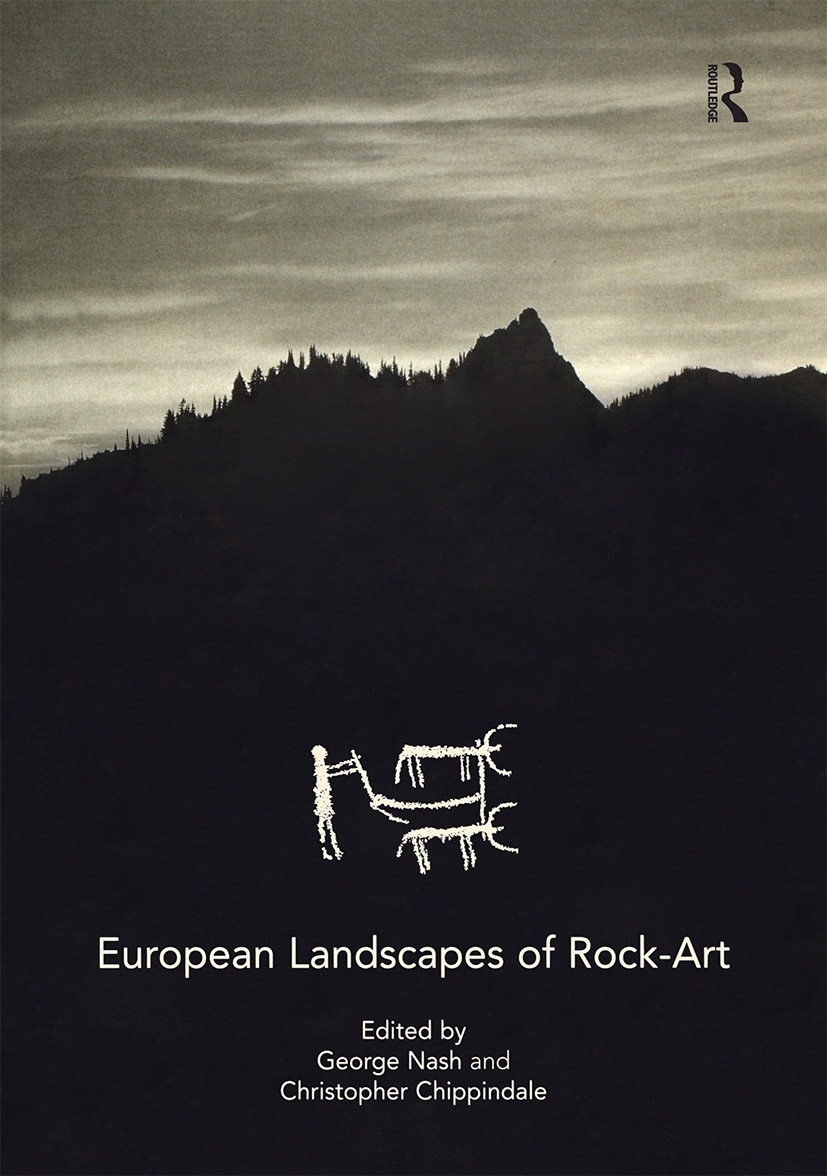 European Landscapes of Rock-Art