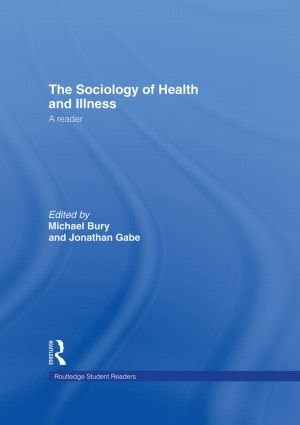 FROM SOCIAL INTEGRATION TO HEALTH: DURKHEIM IN THE NEW MILLENNIUM