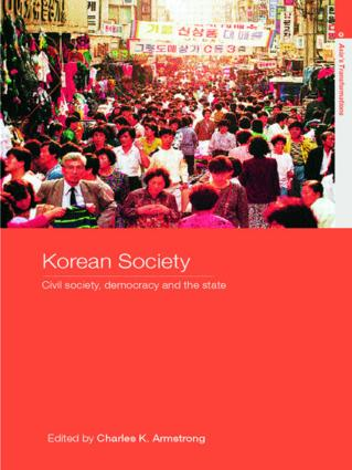 Korean Society
