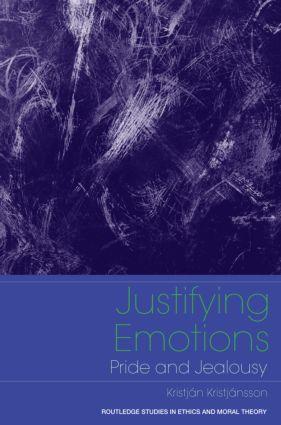 Teaching Emotional Virtue